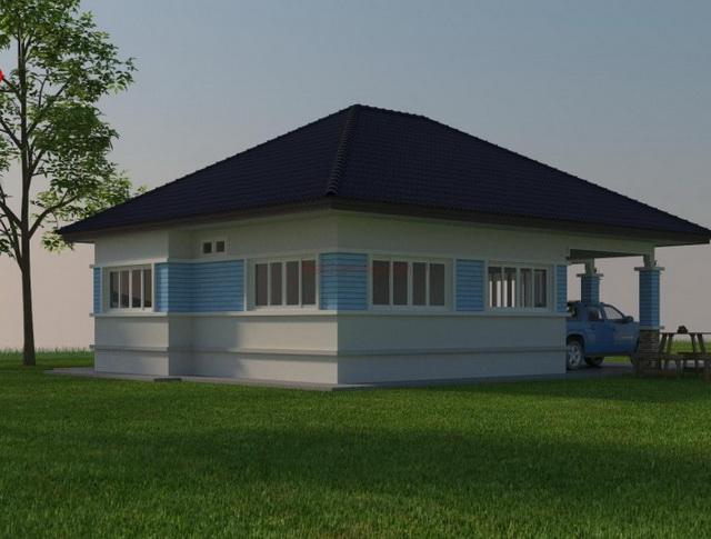 small-tropical-contemporary-blue-house-6