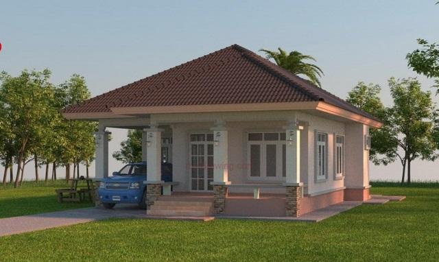 small-tropical-contemporary-blue-house-8