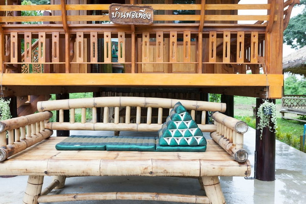 small-wood-house-suan-phai-homestay-3