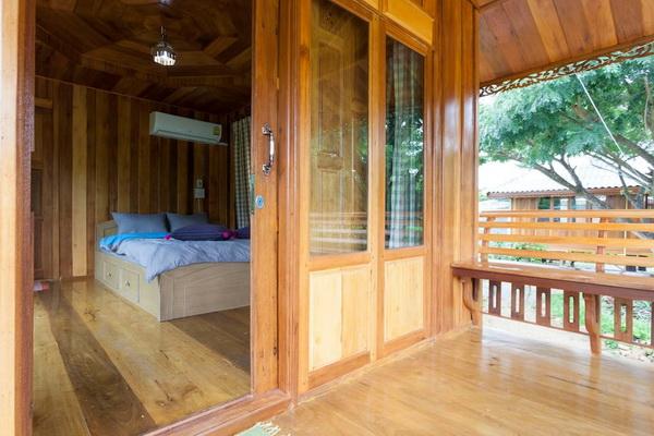 small-wood-house-suan-phai-homestay-4