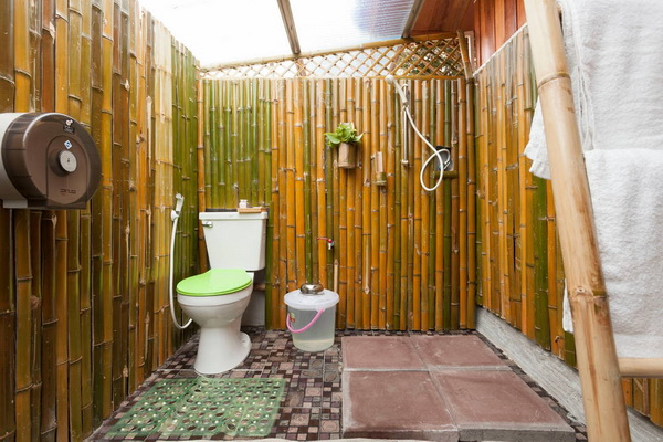 small-wood-house-suan-phai-homestay-7