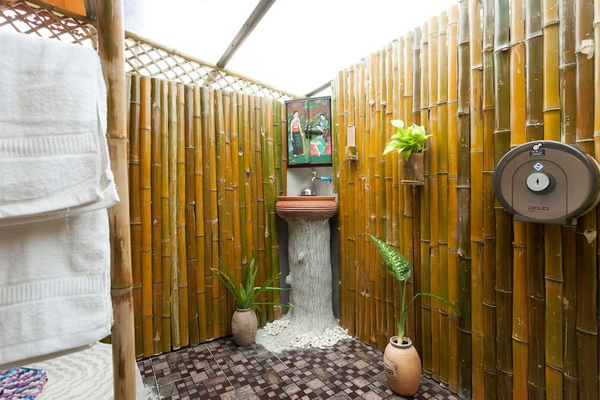 small-wood-house-suan-phai-homestay-8