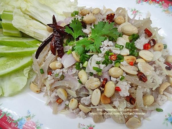 sour-pork-salad-recipe-1