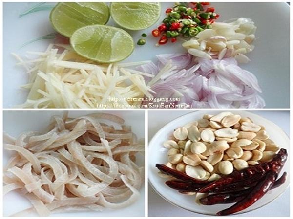 sour-pork-salad-recipe-2