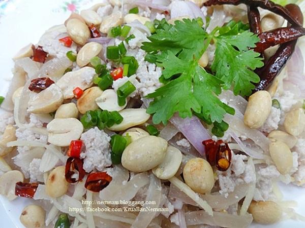 sour-pork-salad-recipe-5