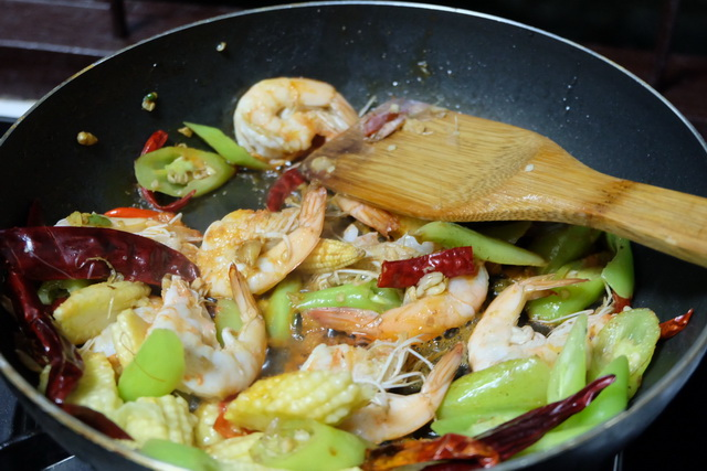 spicy-seafood-spaghetti-recipe-11
