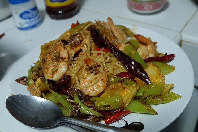 spicy-seafood-spaghetti-recipe-13