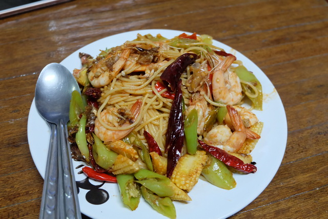 spicy-seafood-spaghetti-recipe-14