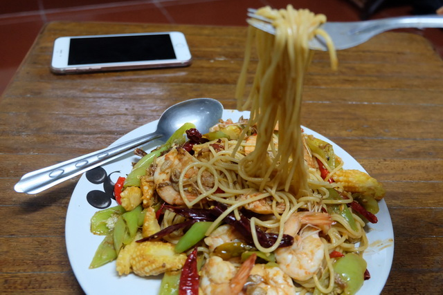 spicy-seafood-spaghetti-recipe-15