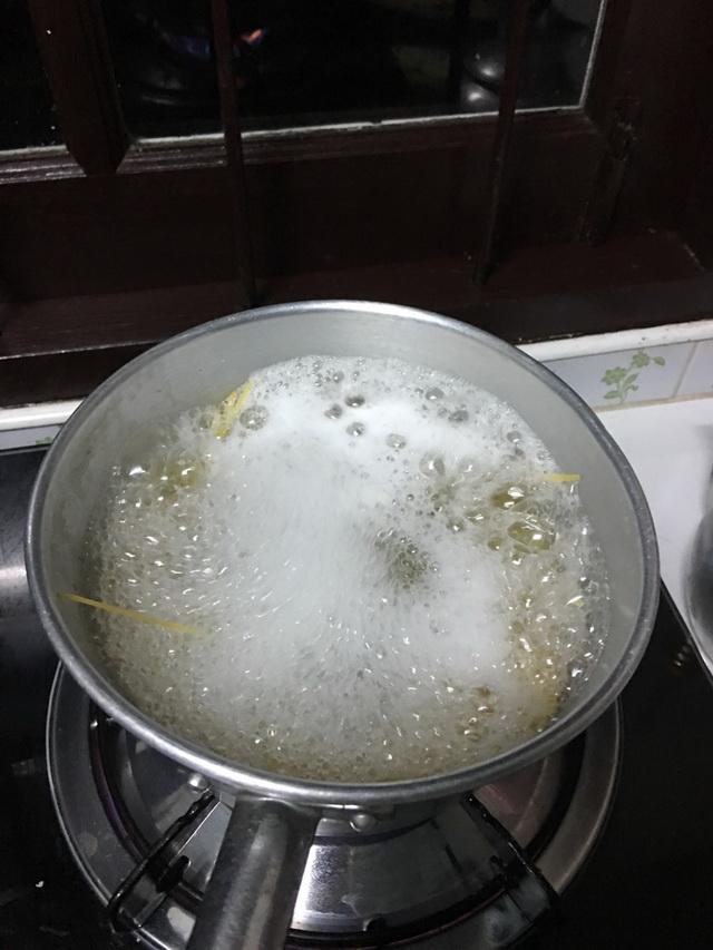 spicy-seafood-spaghetti-recipe-3