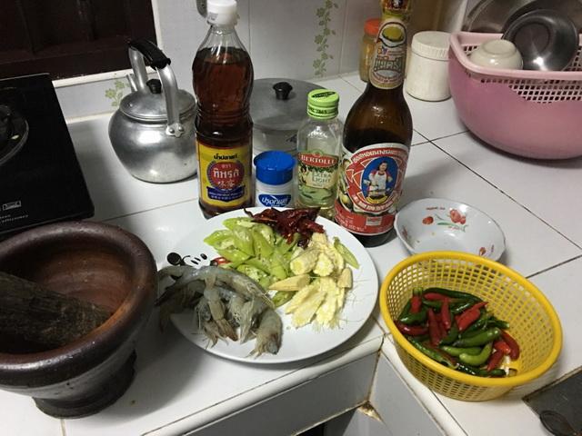 spicy-seafood-spaghetti-recipe-4