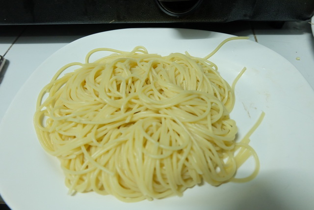 spicy-seafood-spaghetti-recipe-5
