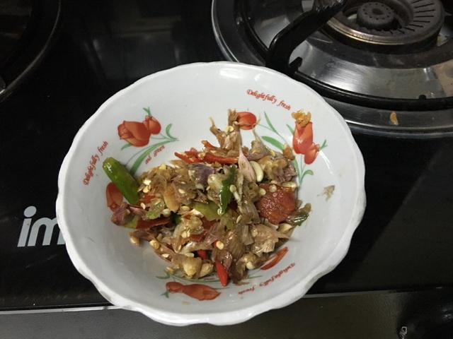 spicy-seafood-spaghetti-recipe-6