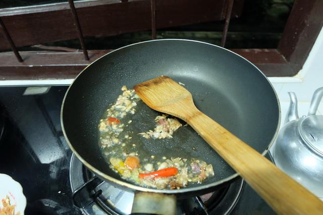 spicy-seafood-spaghetti-recipe-8