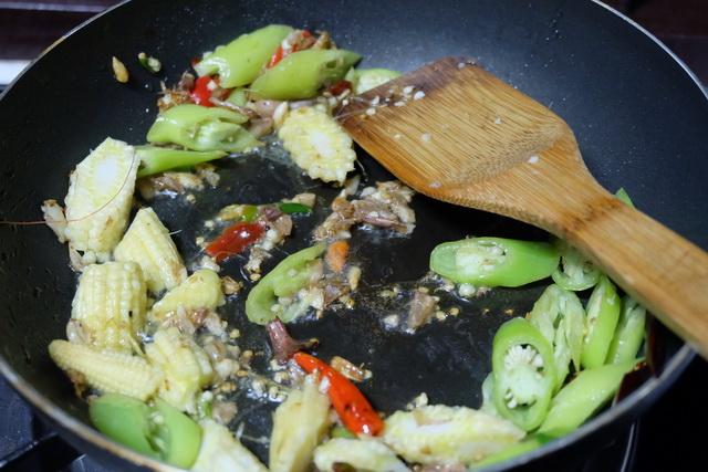 spicy-seafood-spaghetti-recipe-9