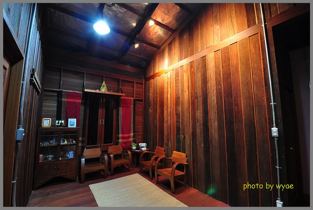 thai-traditional-rural-house-review-19