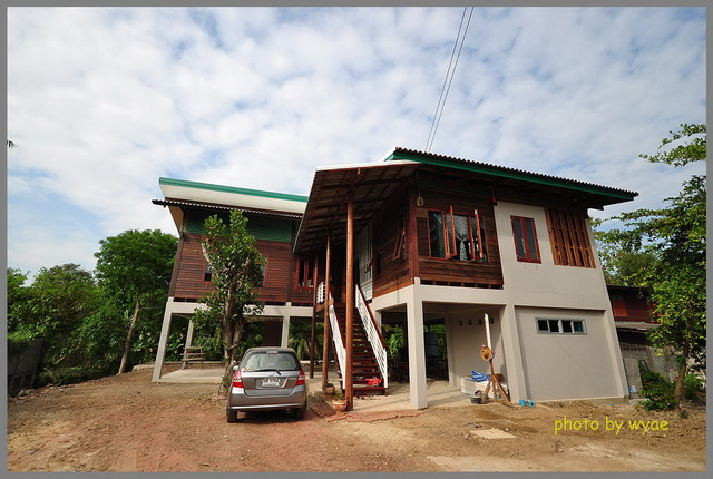 thai-traditional-rural-house-review-2