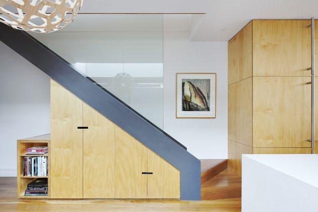 townhome-modern-decor-minimal-style-1