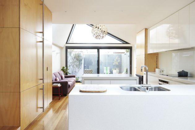 townhome-modern-decor-minimal-style-10