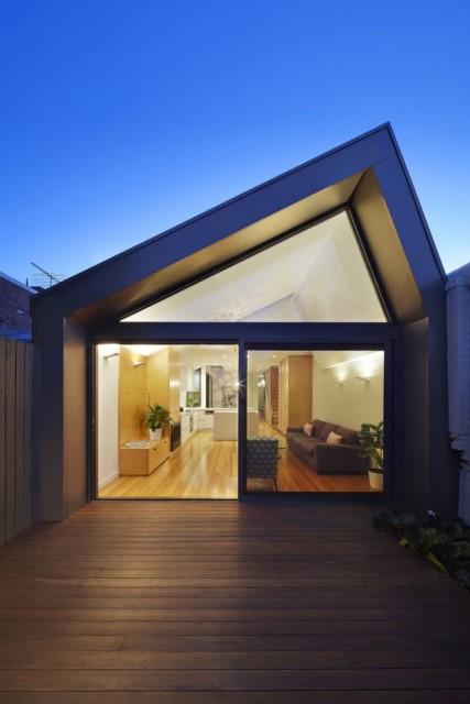 townhome-modern-decor-minimal-style-11