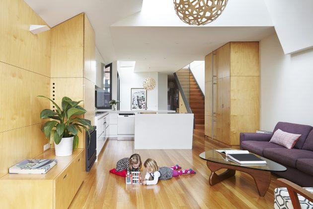 townhome-modern-decor-minimal-style-14