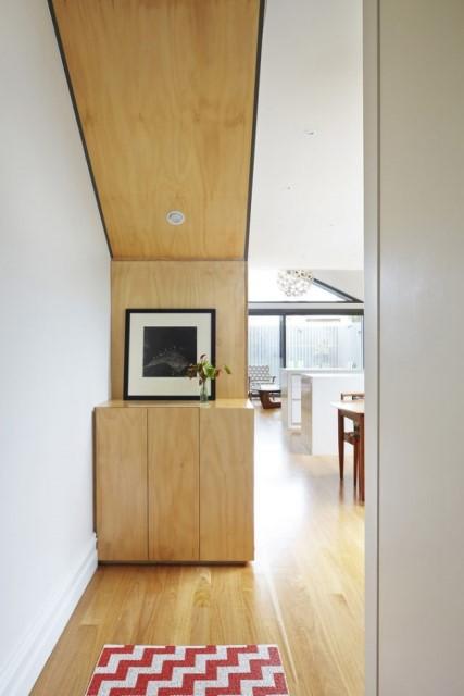 townhome-modern-decor-minimal-style-15