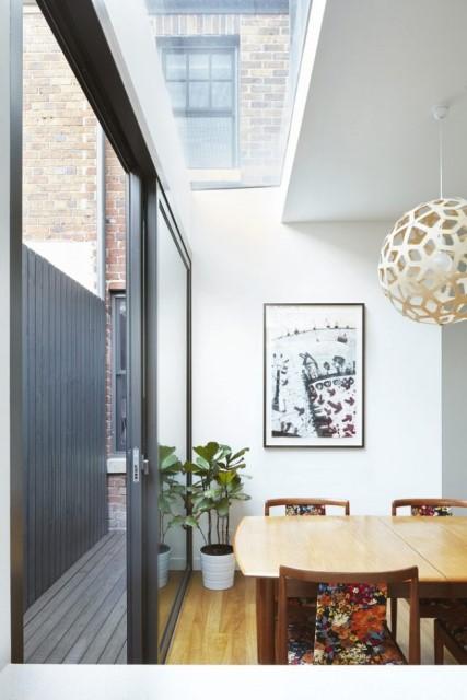 townhome-modern-decor-minimal-style-16