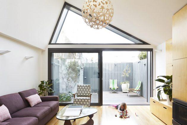 townhome-modern-decor-minimal-style-2