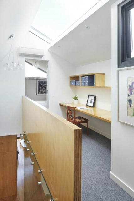 townhome-modern-decor-minimal-style-3