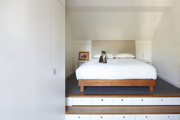 townhome-modern-decor-minimal-style-7