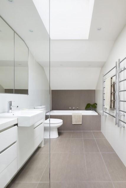 townhome-modern-decor-minimal-style-8