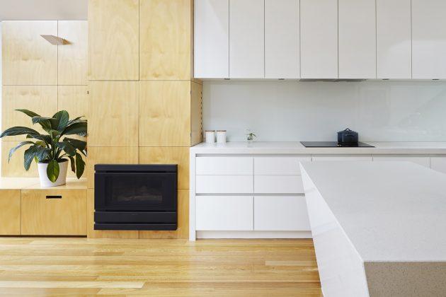 townhome-modern-decor-minimal-style-9