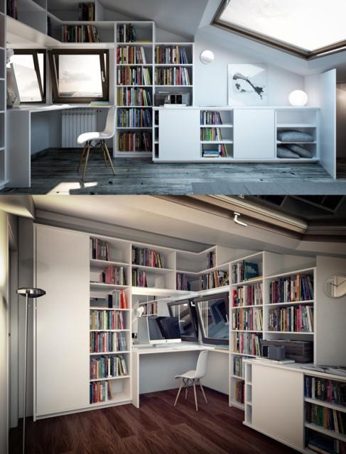 two-angles-scandinavian-loft-office-room