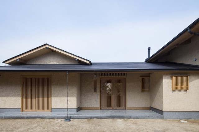 two-storey-modern-house-japanese-style-12