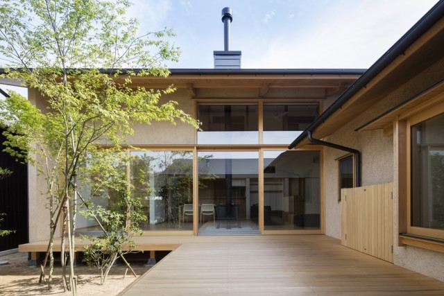 two-storey-modern-house-japanese-style-13