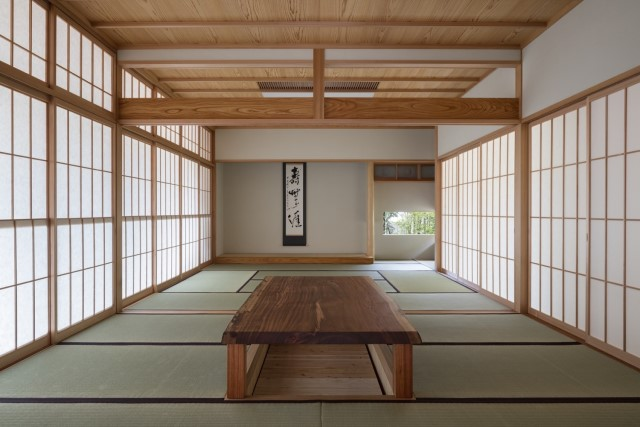 two-storey-modern-house-japanese-style-16