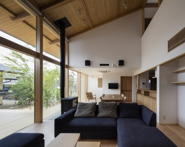 two-storey-modern-house-japanese-style-3