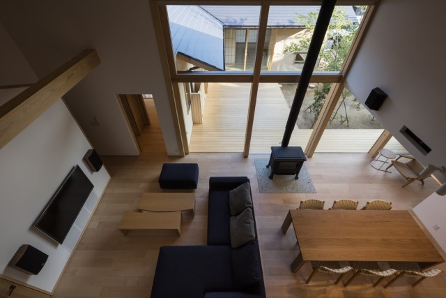 two-storey-modern-house-japanese-style-6