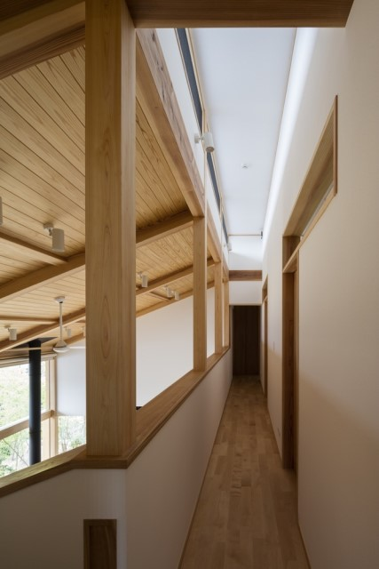 two-storey-modern-house-japanese-style-7