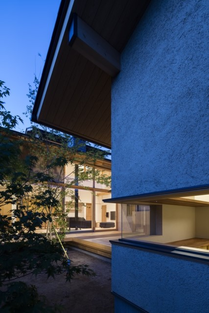 two-storey-modern-house-japanese-style-8