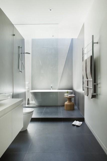 two-story-modern-house-box-shape-design-1