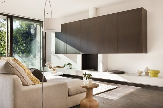 two-story-modern-house-box-shape-design-13