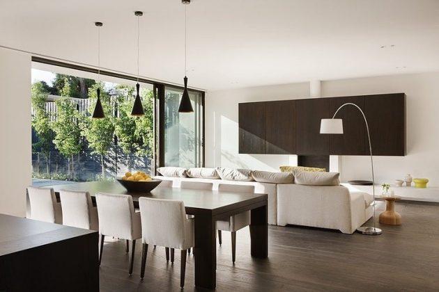 two-story-modern-house-box-shape-design-14