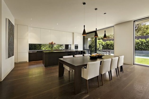 two-story-modern-house-box-shape-design-15