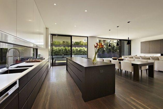 two-story-modern-house-box-shape-design-16