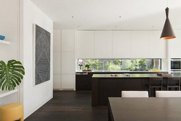 two-story-modern-house-box-shape-design-17