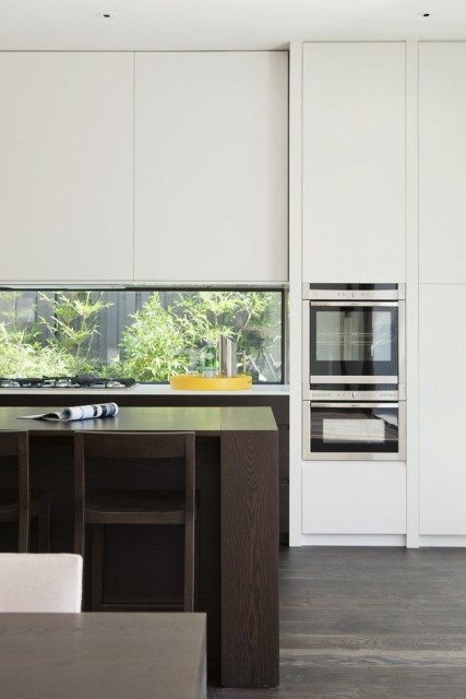 two-story-modern-house-box-shape-design-19