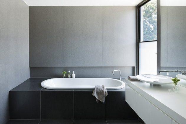 two-story-modern-house-box-shape-design-2