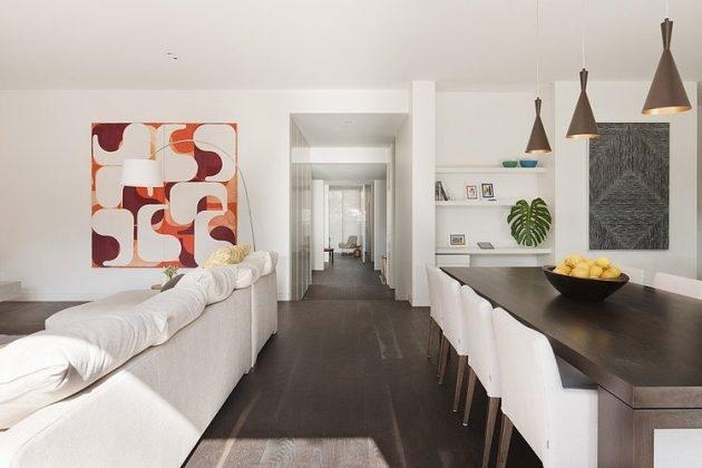 two-story-modern-house-box-shape-design-20
