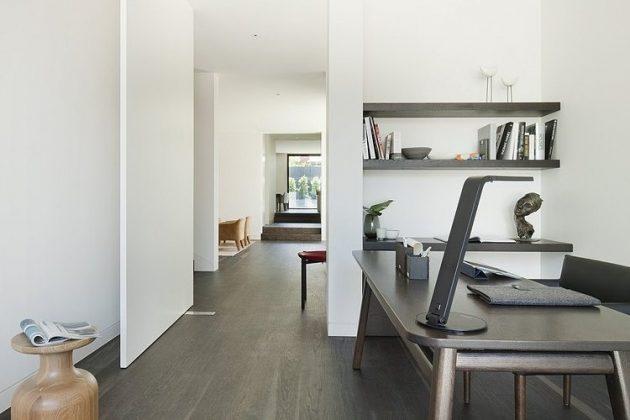 two-story-modern-house-box-shape-design-21